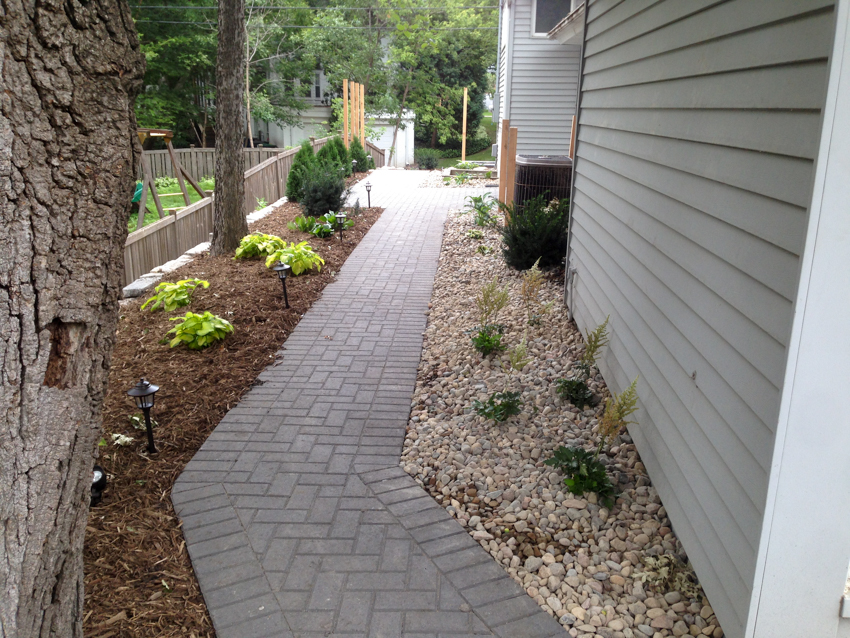 35_MinneapolisLandscaping