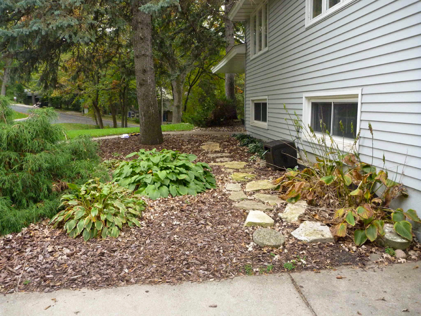 5_MinneapolisLandscaping